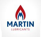 Martin Lubricants Technical Service Bulletin – Transmission