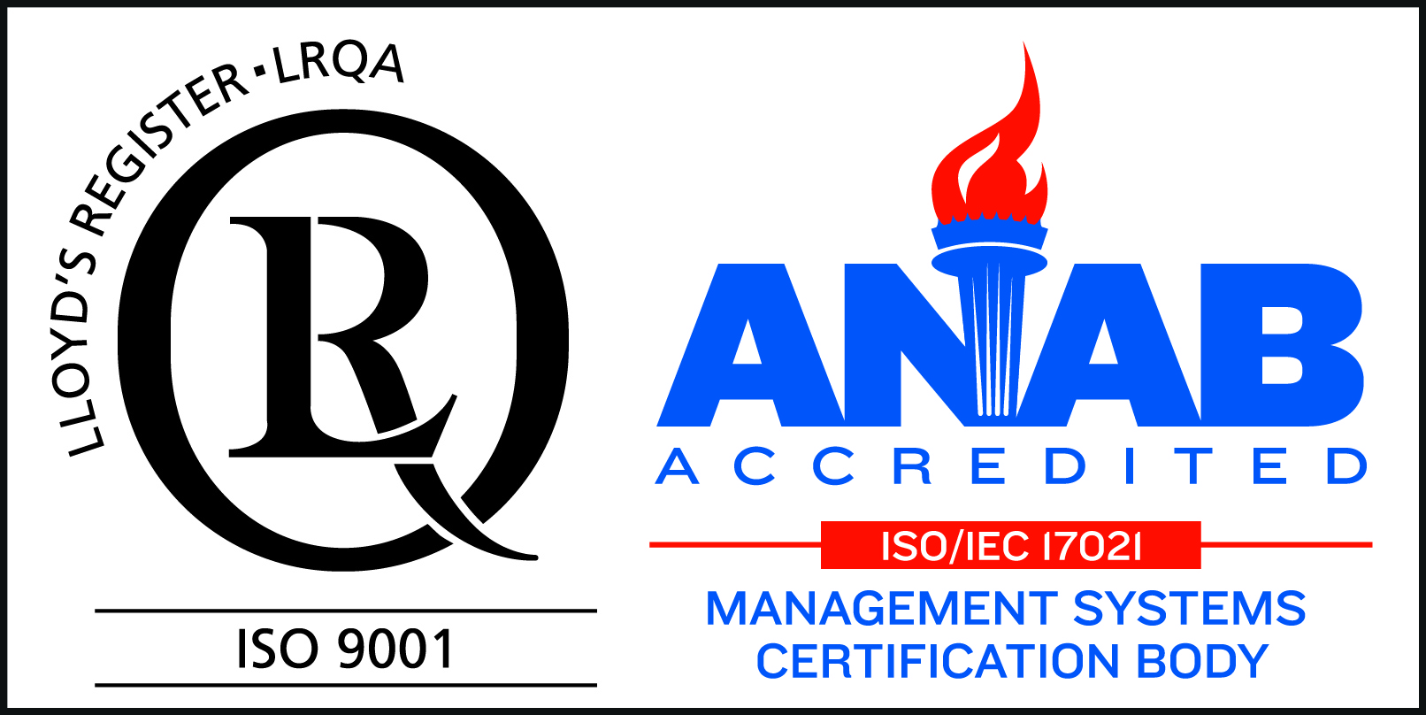 Martin Lubricants Martin Lubricants Receives Iso 90012008 Certification